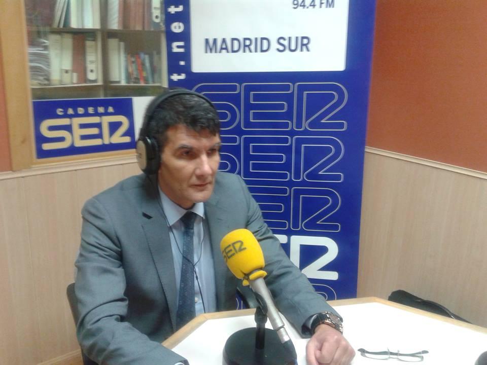 Rafael Diéguez Pérez Abogados